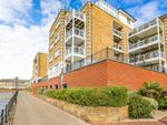 Thumbnail for sale in Golden Gate Way, Eastbourne