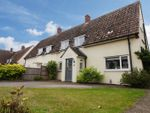 Thumbnail for sale in Wilding Road, Wallingford