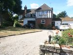 Thumbnail to rent in Woodland Way, Purley