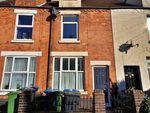 Thumbnail to rent in Heath Street, Tamworth