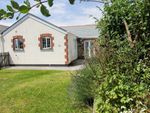 Thumbnail to rent in Tregony Hill, Truro