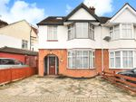 Thumbnail for sale in Nibthwaite Road, Harrow, Middlesex