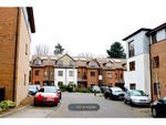 Thumbnail to rent in John North Close, High Wycombe