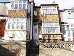 Thumbnail for sale in Bell Lane, London