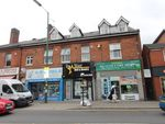 Thumbnail for sale in 1117-1119A Warwick Road, Acocks Green, Birmingham