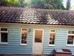 Thumbnail to rent in Middle Bourne Lane, Farnham, Surrey