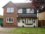 Thumbnail for sale in Grosvenor Close, Thorley, Bishop's Stortford
