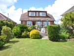 Thumbnail for sale in Newport Road, Cowes