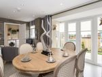 """Thumbnail to rent in """"Dunvegan"""" at Ravenscliff Road, Motherwell"""