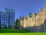 Property history Simpson Loan, Edinburgh EH3