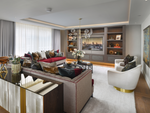 Thumbnail to rent in Penthouse 190 Strand, Strand