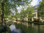 Thumbnail to rent in Melliss Avenue, Kew Riverside, Kew