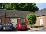 Thumbnail to rent in Unit 5 Kingsdown Orchard, Swindon, Wiltshire