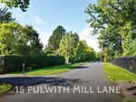 Property history The Drive, Yew Tree Lane, Harrogate HG2
