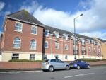 Thumbnail for sale in Britton Gardens, Kingswood, Bristol