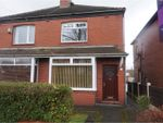 Thumbnail for sale in Stoneleigh Street, Oldham