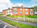 Thumbnail to rent in Skiddaw View, Wigton, Cumbria