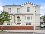 Thumbnail for sale in Aughton Road, Southport, Lancashire, Uk