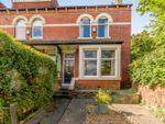 Thumbnail to rent in Carter Mount, Leeds