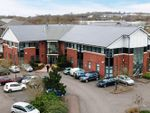 Thumbnail to rent in 510 Bristol Business Park, Bristol