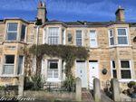 Thumbnail for sale in Melrose Terrace, Fairfield Park, Bath