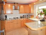 Thumbnail to rent in Hillfield Avenue, Morden