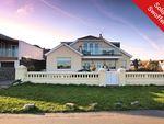Thumbnail for sale in La Route Du Picquerel, St. Sampson, Guernsey