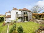Thumbnail for sale in Cottenden Road, Stonegate, Wadhurst, East Sussex