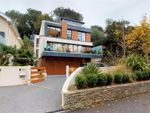 Thumbnail for sale in Lakeside Road, Branksome Park, Poole