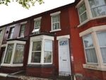 Thumbnail to rent in Lower Breck Road, Anfield, Liverpool
