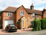 Thumbnail to rent in Fernbank Road, Ascot, Berkshire