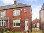 Thumbnail for sale in Laithes Lane, Barnsley