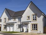 """Thumbnail to rent in """"Cawdor"""" at Clippens Drive, Edinburgh"""