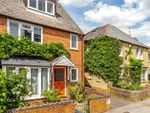 Thumbnail for sale in William Street, Marston, Oxford, Oxfordshire