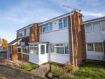 Thumbnail for sale in Golden Wood Close, Chatham, Kent