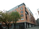 Thumbnail to rent in Benson Street, Liverpool