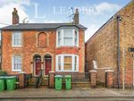 Thumbnail to rent in Denne Road, Horsham