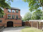 Thumbnail to rent in Tennis Mews, The Park, Nottingham