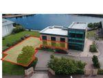 Thumbnail to rent in Twelve Quays, Birkenhead