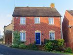 Property history Downham View, Dursley, Gloucestershire GL11