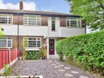 Thumbnail for sale in Friars Road, Sale, Greater Manchester