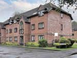 Thumbnail to rent in Heather Drive, Andover