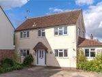 Thumbnail to rent in Orchard Close, Newport, Nr Saffron Walden, Essex