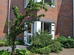 Thumbnail to rent in Ainsworth Court, Walkden