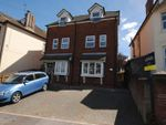 Thumbnail to rent in St. Catherines Road, Southampton