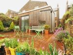 Thumbnail for sale in Clifford Gardens, London