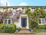 Thumbnail for sale in London Road, Hassocks, West Sussex