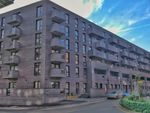 Thumbnail to rent in X1 The Plaza, Great Ancoats Street, Manchester