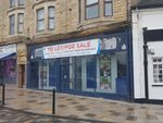 Thumbnail for sale in Countess Street, Saltcoats
