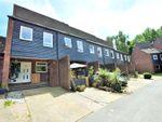 Thumbnail to rent in Northcott, Bracknell, Berkshire